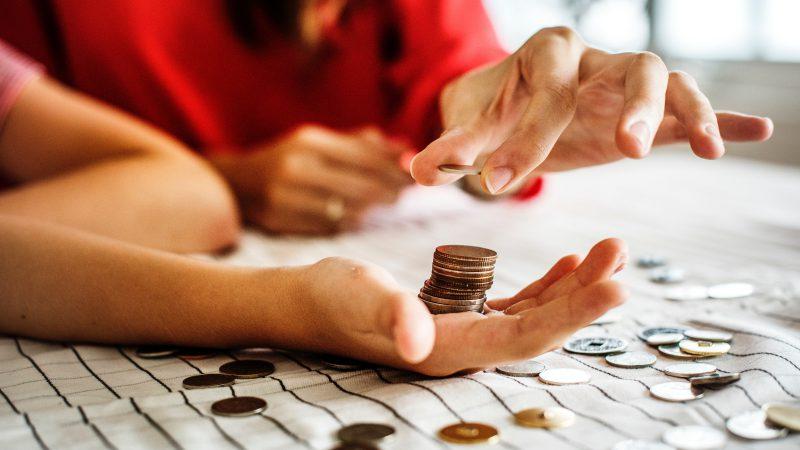 Enflasyon ve Para