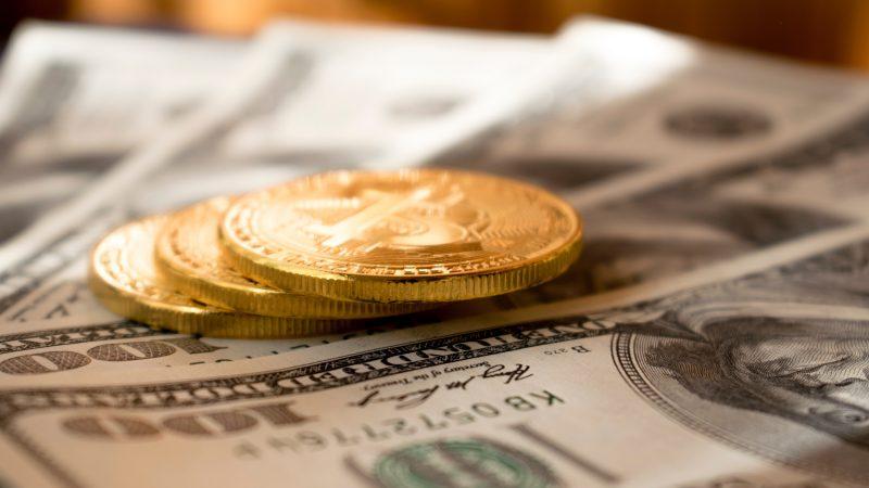 Dolar/TL Kurunu Etkileyen Faktörler