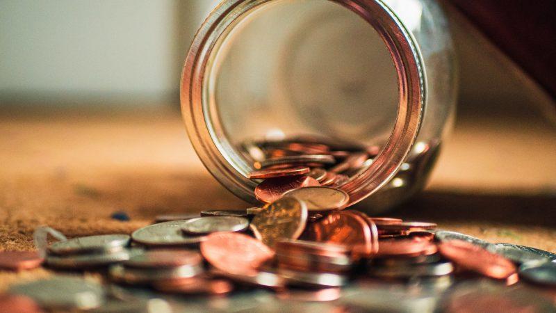Vergi Giderimi Nasıl Azaltabilirim?