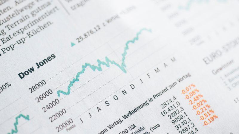 Alternatif Yatırım Araçlarının Getiri Oranları