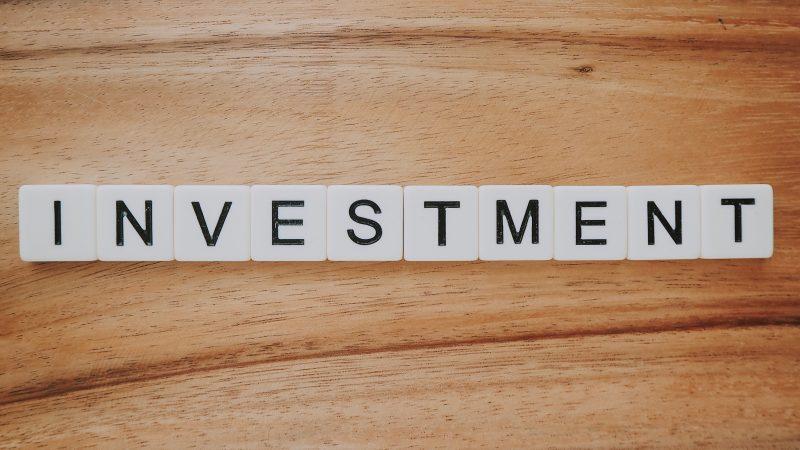 Etkin Piyasa Hipotezi ve Yatırım
