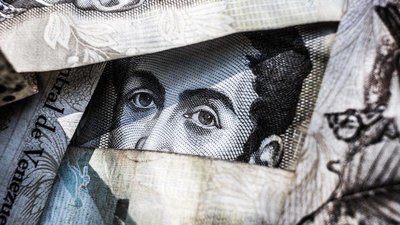 Tasarruf Oranı ve Finansal Bağımsızlık