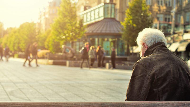 BES ve Erken Emeklilik
