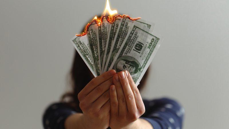 Yönetim Ücretleri ve Menkul Kıymet Yatırım Fonları