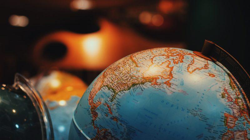 Yurtdışı Piyasalara Yatırım: İlk Bakış