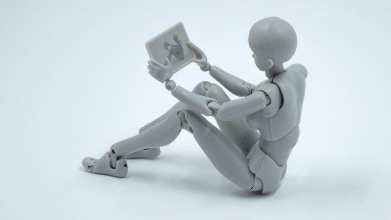 Otomasyon, İşsizlik ve Finansal Bağımsızlık