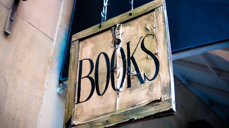 2019 Yılında Okuduğum Kitaplar