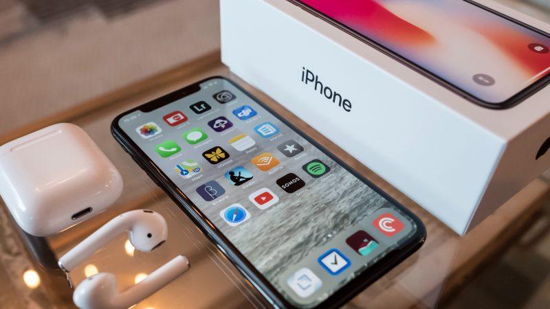 iPhone Almanın Ekonomik Maliyeti