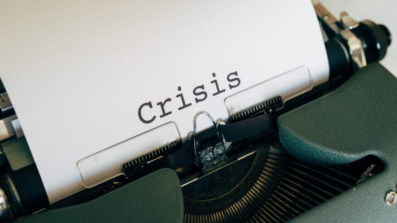 Ekonomik Durum: Kriz Tam Gaz Devam Ediyor