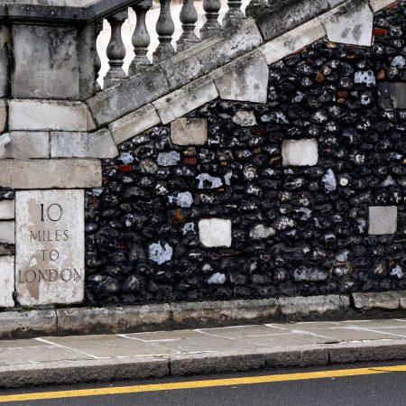 İlk Kilometre Taşı: Portföy Büyüklüğü