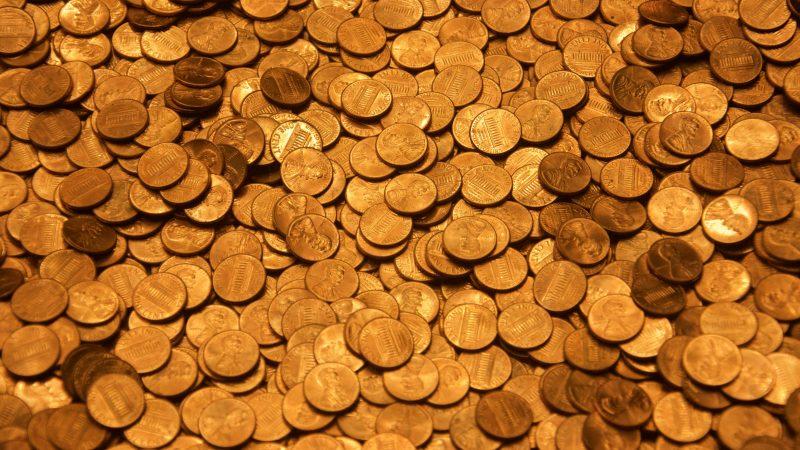 Gram Altın Fiyatları Nereye Gidiyor?