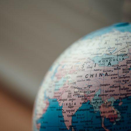 Yurtdışı Piyasalar – ETF ile Yatırıma Devam