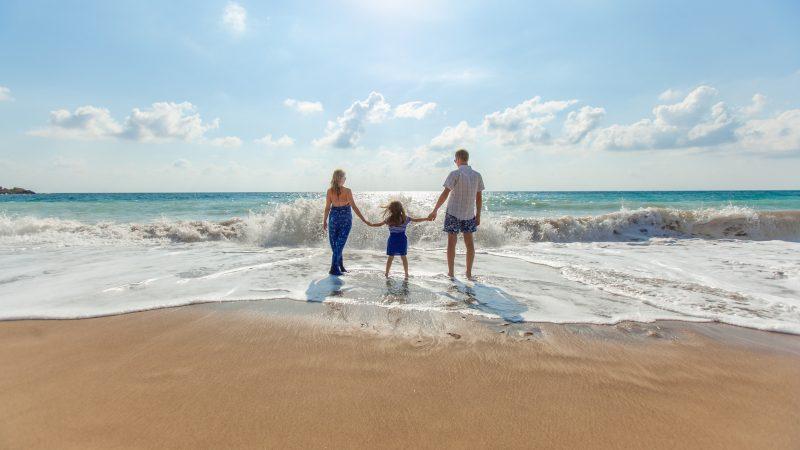 Temettü Emekliliği – ETF'ler İle Dolar Bazında