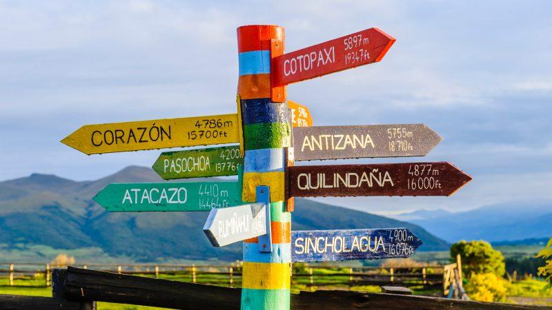 Aracı Kurum ve Yurtdışı Piyasalara Yatırım