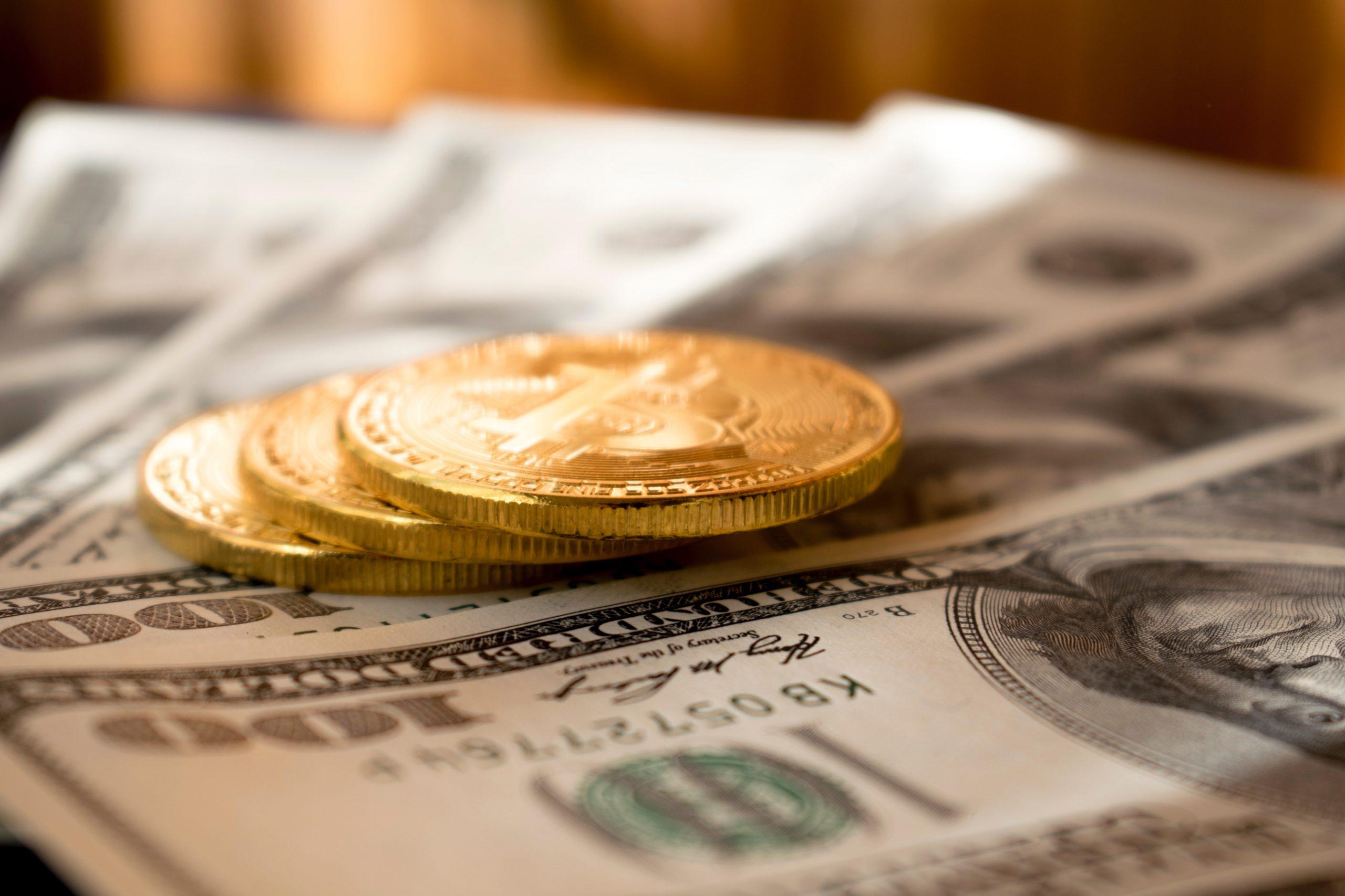 Para Transferi Sorunu ve Yurtdışı Piyasalara Yatırım