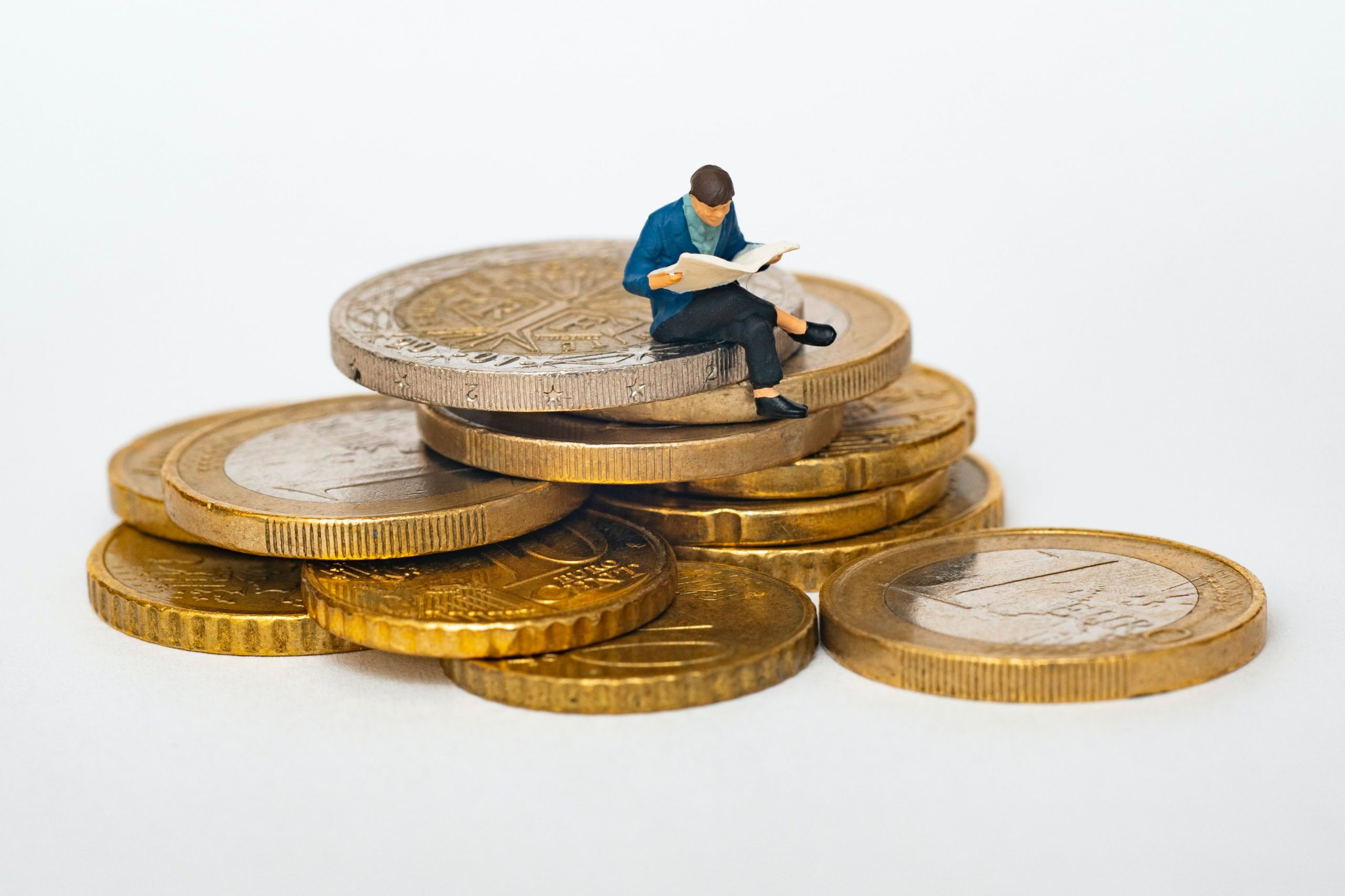 Veraset ve İntikal Vergisi: Yurtdışı Yatırım