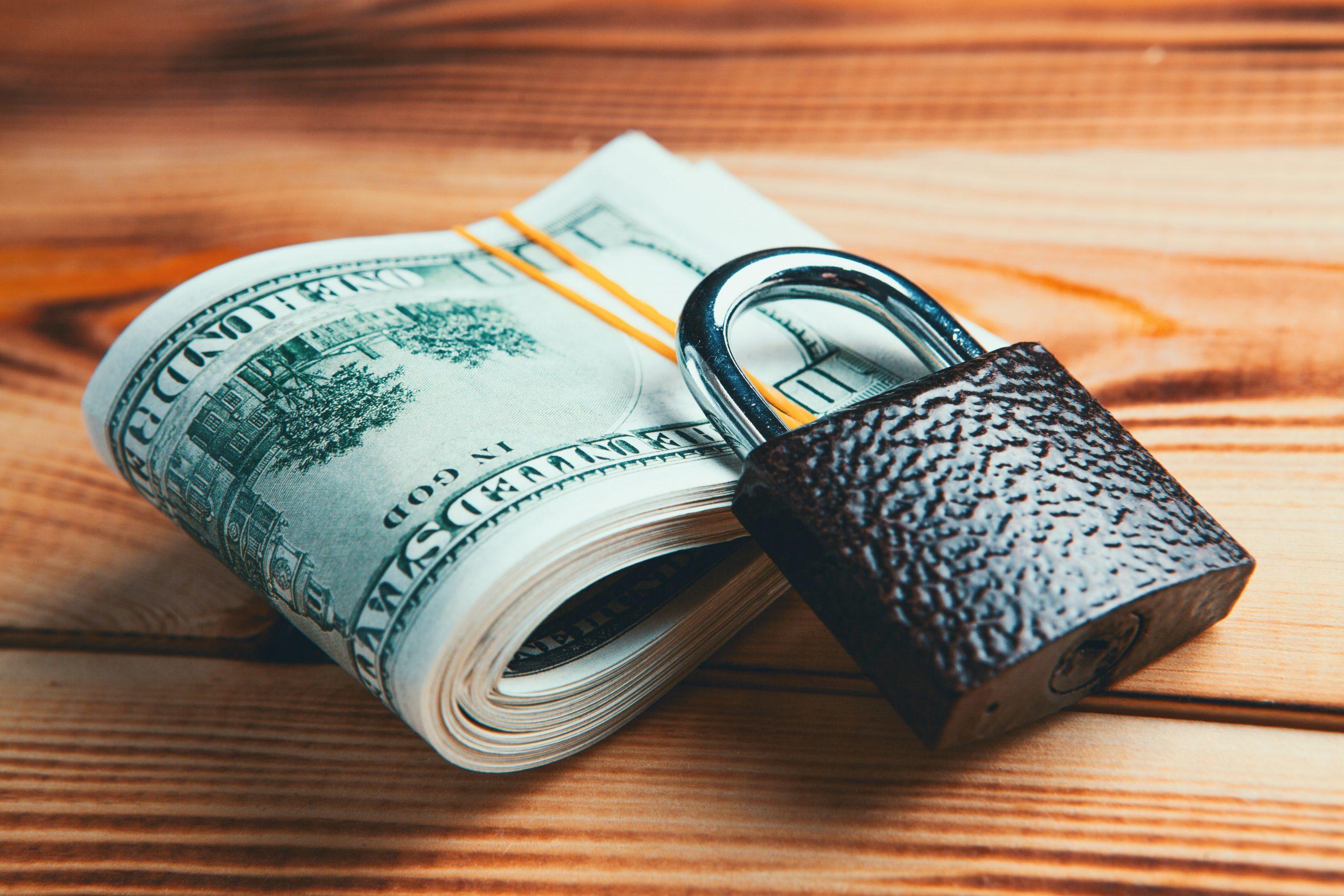 Dolar/TL Kuruna Farklı Bir Bakış