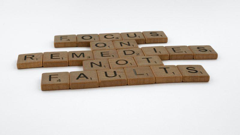 Maliyet Hesabı Yöntemleri ve Vergi Matrahı