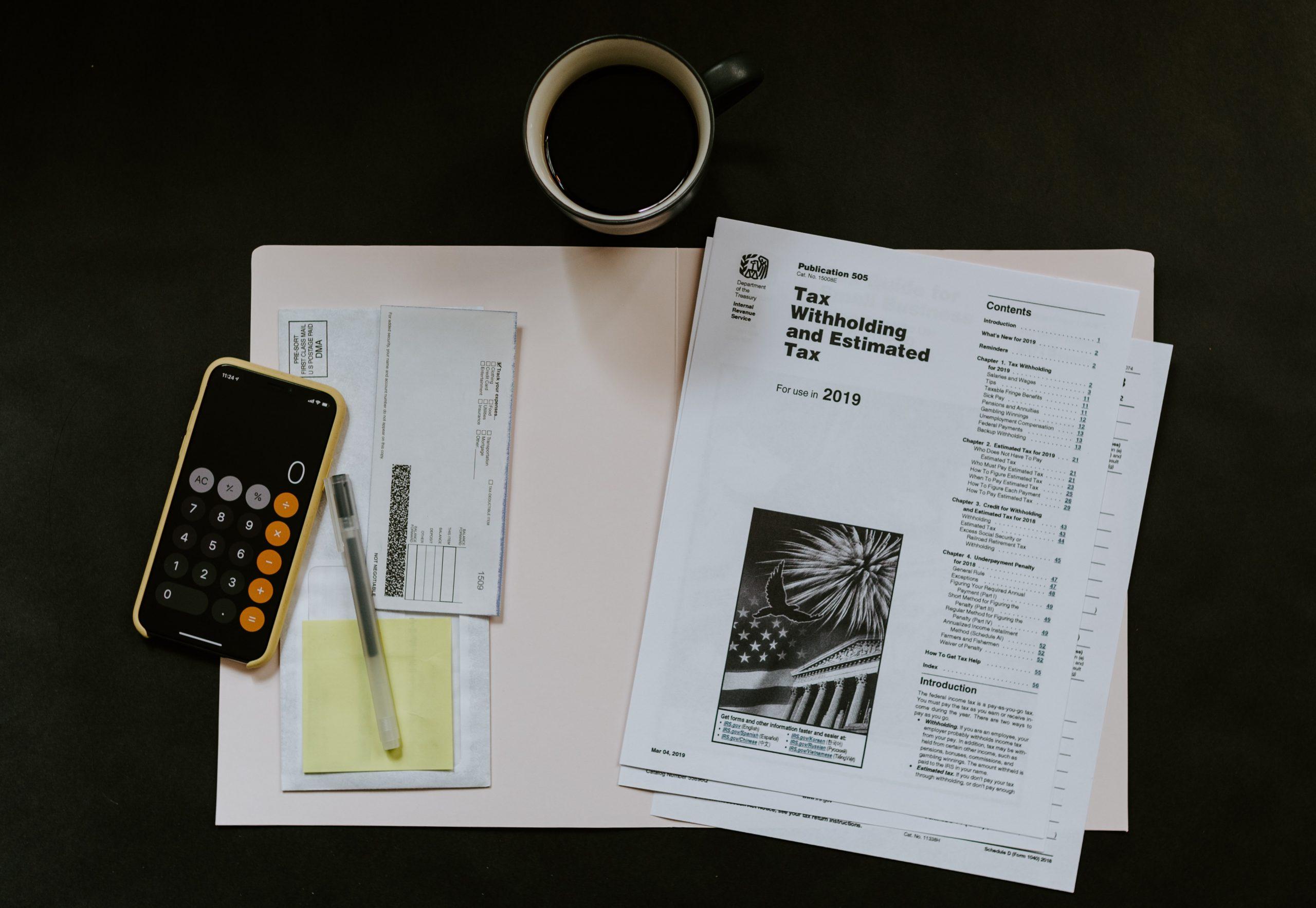 Maliyet hesabı: Vergi matrahı nasıl belirleniyor?