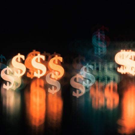 Covered Call Opsiyon Stratejisi ile Yatırım