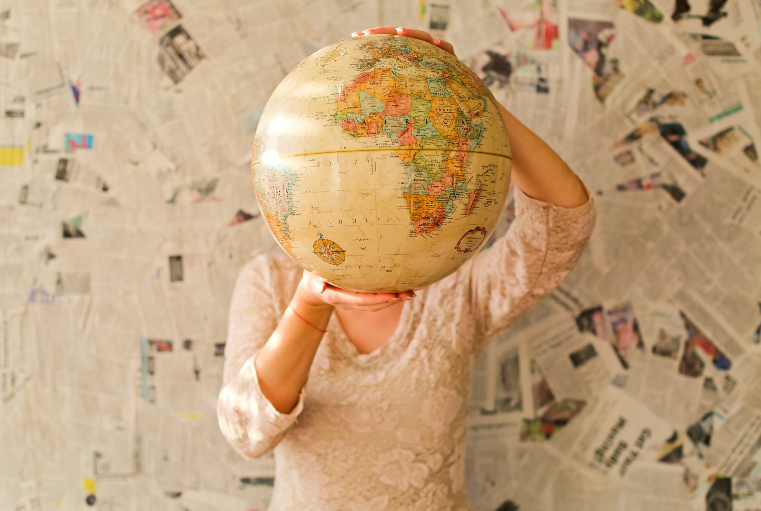 Küresel Tahvil Piyasasına Nasıl Erişebilirim?