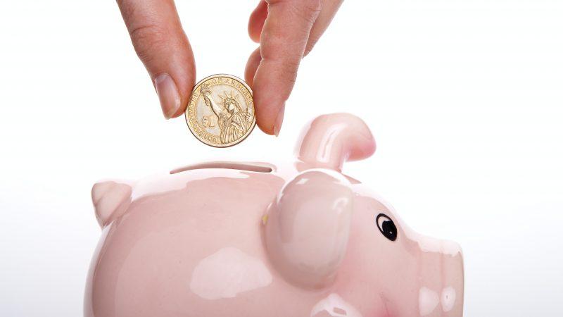 İşlem Maliyetleri Interactive Brokers'da Nasıl Kısılır?